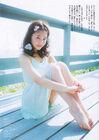 Anai Chihiro15