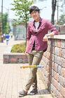 Baek Sung Hyun17