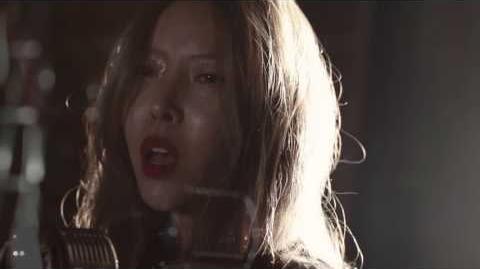 EUNHEE(은희) 만나요(Come to me) MV