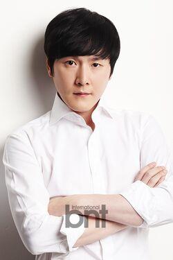 Go Yoo Jin11