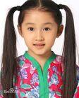 Guan Xiao Tong02