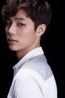 Hak Jin3