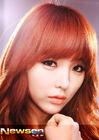 Hong Jin Young30