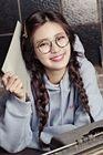 Idol Drama Royalty KBS04