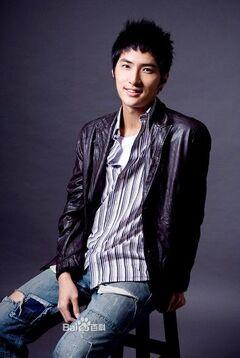Jack Li1