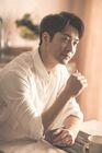 Jo Hyun Jae30