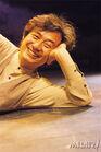 Jo Young Jin-3
