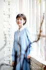 Jung So Min28