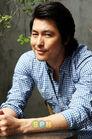 Jung Woo Sung 9