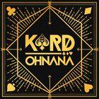 K.A.R.D. - Oh NaNa