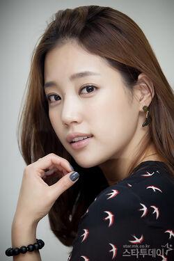 Ki Eun Se9