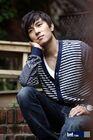 Kim Dong Wan16