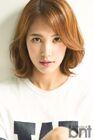 Kim Eun Jung1