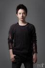 Kim Hye Sung29