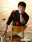 Lee Hee Joon19
