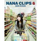 NANA CLIPS 6.2
