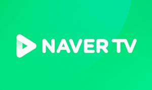 NaverTVcast