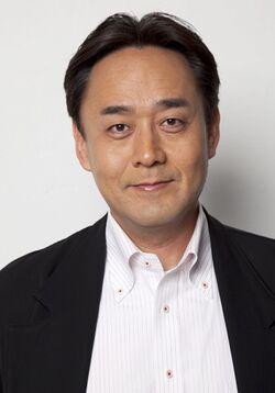 Ogi Shigemitsu000