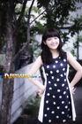 Seo Shin Ae17