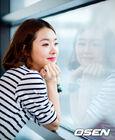 So Yi Hyun38