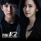The K2 OST Completo