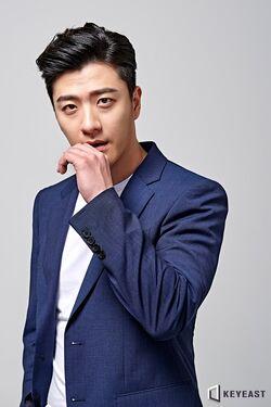 Yoon Hyung Ryul15