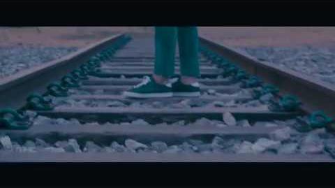 구자명(GU JA MYEONG) - 연남동 MV (OFFICIAL)