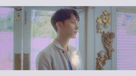 시윤 (SIYOON) - BEAUTY Music Video