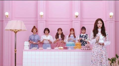 Apink - Five