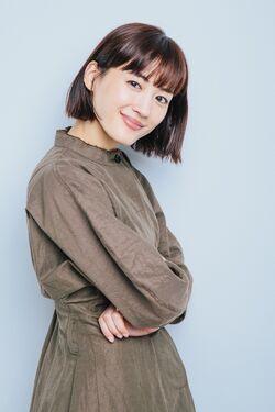 Ayase Haruka 17