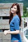 Cha Ye Ryun5