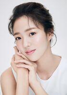 Chae Soo Bin33