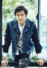 Fu Xin Bo16