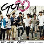 GOT7 - GOT♡