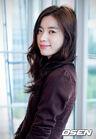 Han Hyo Joo29