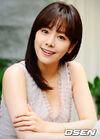 Han Ji Min18
