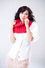Jang Hye Jin4