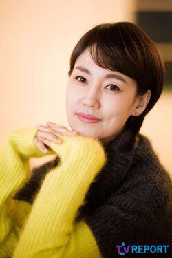 Jin Kyung25