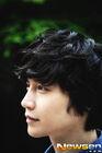 Kim Da Hyun37