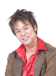 Kim Hong Pyo004
