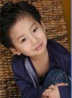 Kim Min Sang007