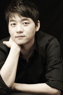 Kim Seung Soo5