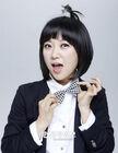 Kim Sook2