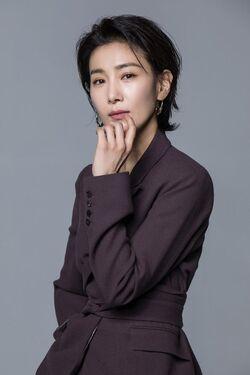 Kim Suh Hyung25