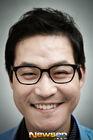 Kim Sung Kyun6