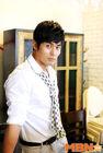 Lee Jong Soo5
