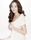 Lee Seung Yun2