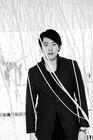 Min Jin Woong004