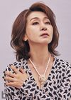 Moon Hee Kyung33