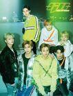 NCT Dream09